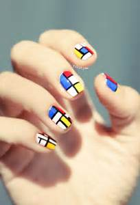 Pics photos awesome nail summer collection design