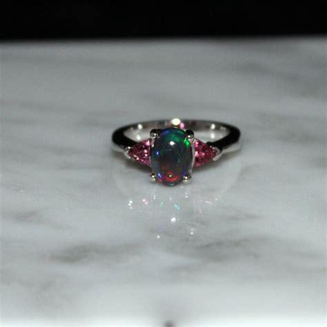 Black Opal Engagement Ring, Rose Pink Tourmaline Ring. Wide Gold Bangle Bracelet. Freshwater Pearl Pendant. Emerald Earrings. Coral Rings. Identity Bracelet. Native American Watches. Metal Lockets. 5 Stone Diamond Wedding Band