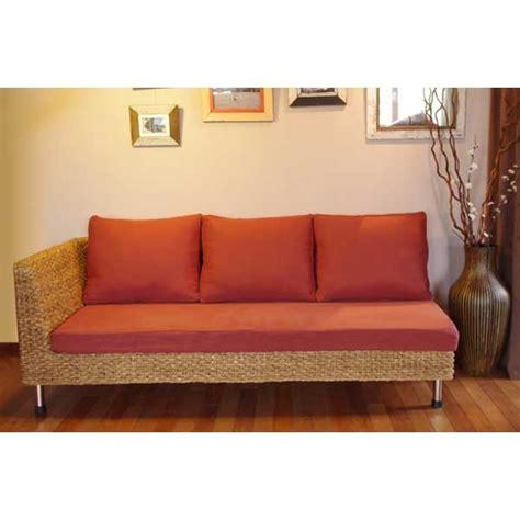 peindre un canapé en cuir peinture pour canape en cuir 28 images canap 233 cuir