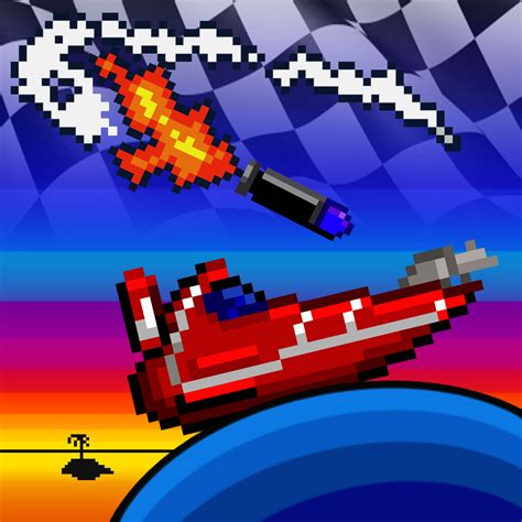 Boat Browser Night Mode by Show Off Your Combat Boat Racing Skills In The Frantic