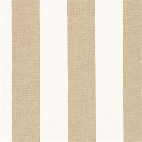 tessuti per tende da sole per esterni tessuto da esterni tende da sole righe toldo bianco