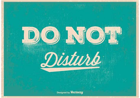 Do Not Disturb Vintage Poster  Download Free Vector Art. Free Special Education Instructional Assistant Cover Letter. Good Public Administrator Cover Letter. Graduate Assistant Athletic Training. Cute Class Schedule Template. Keep Calm And Drink Coffee. Fundraiser Tickets Template Free. Athletic Training Graduate Assistantships 2018. Index Card Template Word