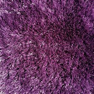 tapis sur mesure violet shaggy fin et doux With tapis shaggy sur mesure