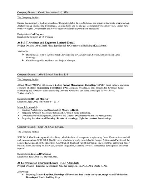 28 resume sle for mechanical engineer automotive electrical engineer sle resume 28 images assistant