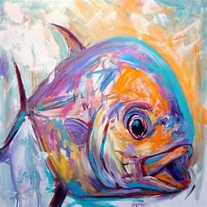 Contemporary Art Painting Viahouse Com