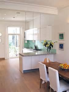 Kitchen Flooring with Wood Floor Photos