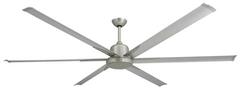 how to size a ceiling fan ceiling amusing brushed nickel ceiling fans brushed
