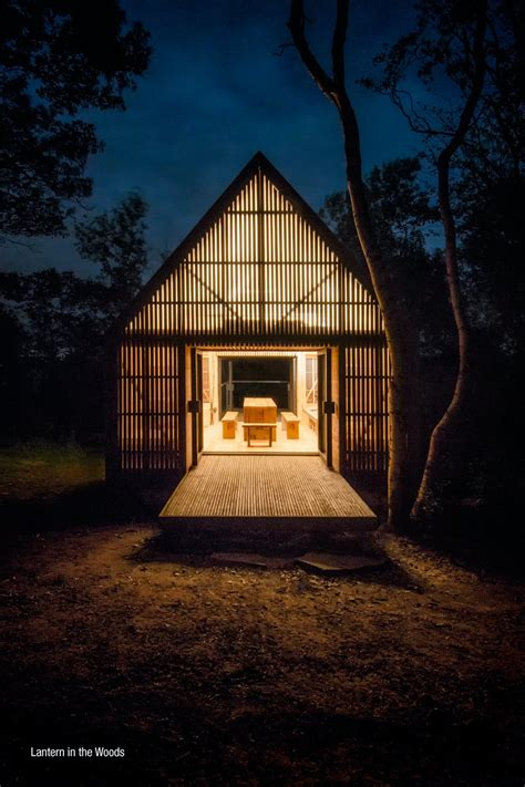 canadian wood council pushes   wood architecture