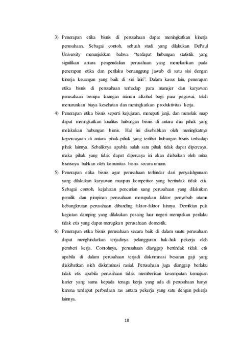 contoh makalah monitoring keuangan contoh makalah lembaga