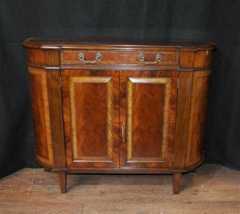 Sideboard Servers by Regency Sideboard Server Buffet Cabinet Furniture