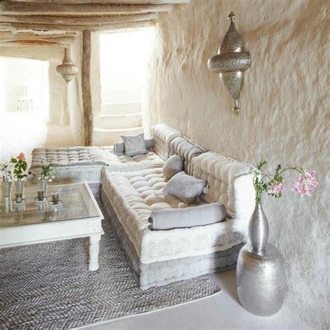 bon coin meuble cuisine occasion le salon marocain de quot mille et une nuits quot en 50 photos