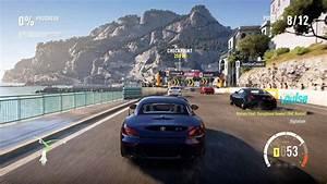 Forza Xbox One : buy forza horizon 3 xbox one compare prices ~ Kayakingforconservation.com Haus und Dekorationen