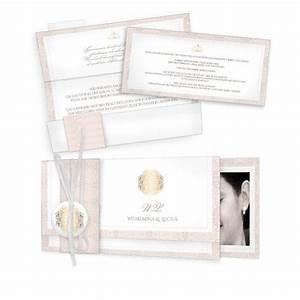 Hochzeitseinladungen Selbst Gestalten : wilhelmina und lucius elegante hochzeitseinladungen ~ A.2002-acura-tl-radio.info Haus und Dekorationen