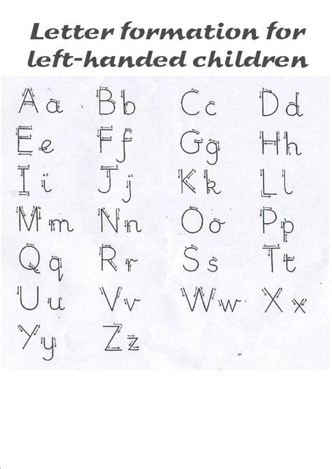 ideas  letter formation  pinterest abc