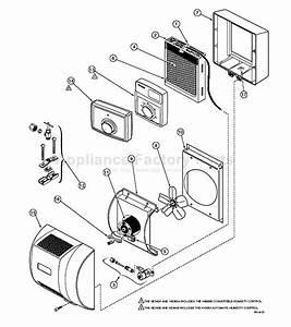 he365 honeywell humidifier filterscom With honeywell 208427aa power supply circuit board