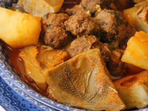 cuisine de ratiba recettes d 39 artichauts de ratiba