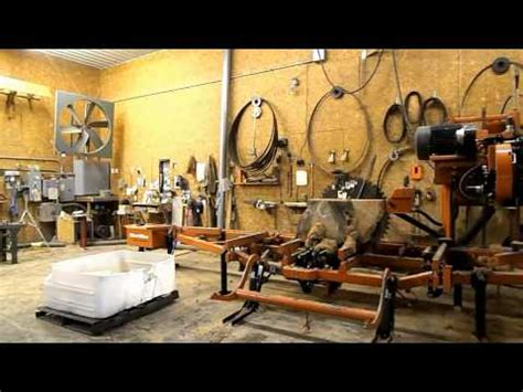 saws  cutting wood beams woodworking guild