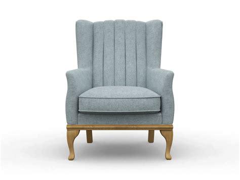 blakeney armchair upholstery armchairs fabric