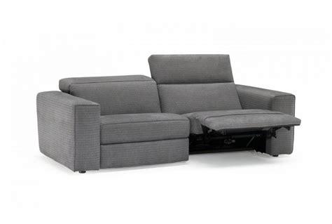 sofa elektrisch sofa elektrisch ausfahrbar