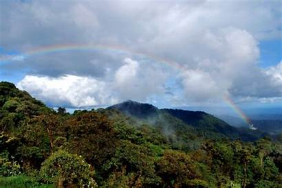 Environmental Awareness Environment Protect Would Pachamama Help