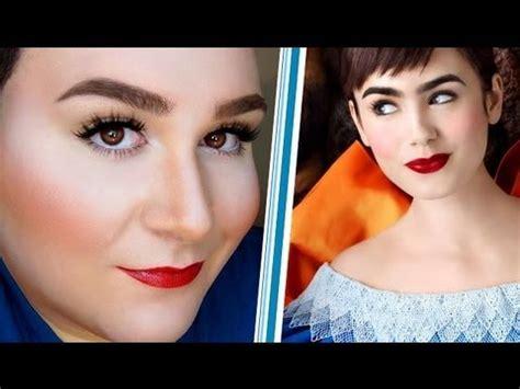 snow white mirror mirror youtube