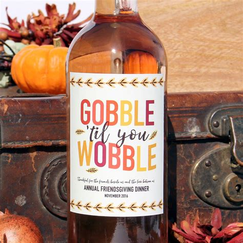 All stores open 7 a.m. Gobble, Gobble Ya'll! Can you believe it's only 8 days until Thanksgiving!? Stop by the shop to ...