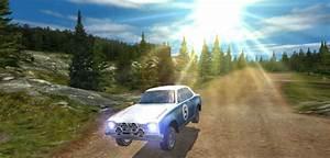 Jeux De Rally Pc : rally trophy pc jeux torrents ~ Dode.kayakingforconservation.com Idées de Décoration