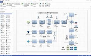 What Is Microsoft Visio U00ae