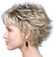 womans haircuts best 25 hairstyles ideas only on 3360