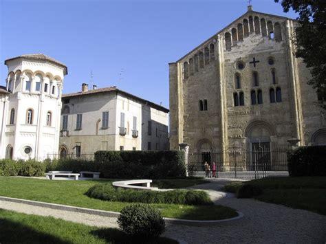 Immobiliare Cairoli Pavia by Cairoli Immobiliare Sas Home