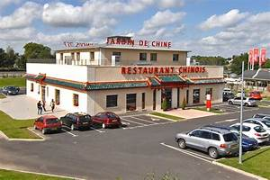 Castorama Rennes Cap Malo : wok malo cap malo destination familiale dans le pays ~ Dailycaller-alerts.com Idées de Décoration