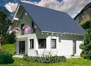 Haus Bauen 150 000 Euro : best fertighaus bis euro pictures ~ Articles-book.com Haus und Dekorationen