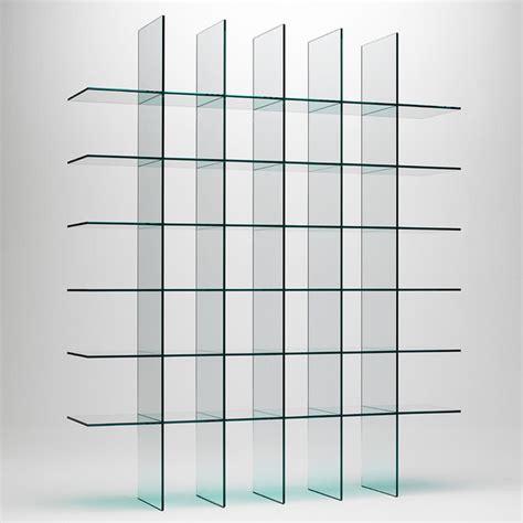 60 creative bookshelf glas italia glass shelves 1 bookshelf modern display