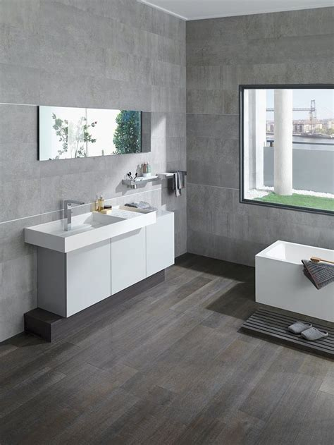 17 Best Images About Porcelanosa On Pinterest Ceramics