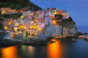 best places to visit in italy manarola liguria travels and living