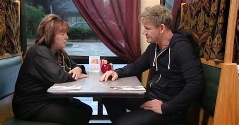 Kitchen Nightmares Updates Kitchen Nightmares  Mangia