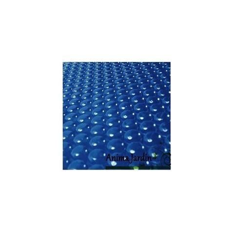 b 226 che 224 bulles 400x610cm pour piscine r 233 chauffement de l