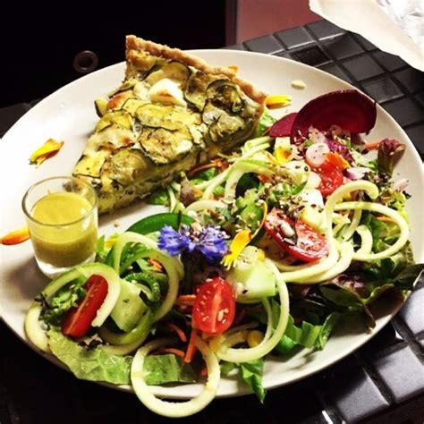 cuisine aix en provence restaurant magnaleda dans aix en provence avec cuisine française restoranking fr