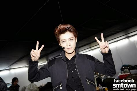exo religion forever a kpop er exo 엑소 profile