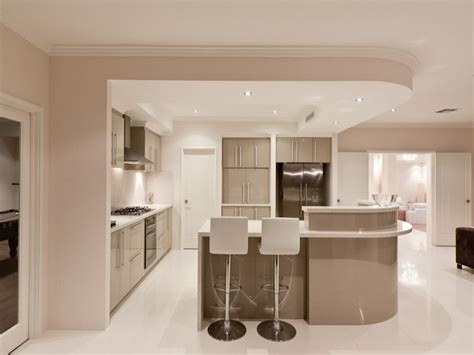 modern u shaped kitchen designs modern u shaped kitchen design using laminate kitchen 9261