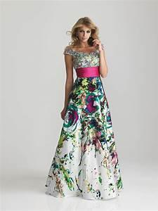 Modest Prom Dress Patterns | Dresscab