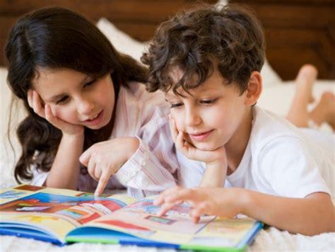 Bookbug Detective Should Boys Read Pink Books?  Scottish Book Trust