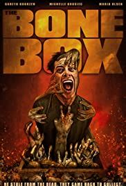 Watch The Bone Box (2020) Full Movie on MovieStars.to