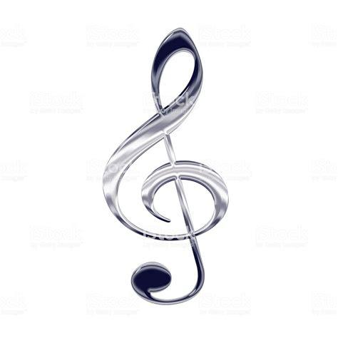 Clef De Sol Musique