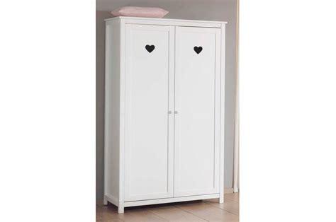chambre laqué blanc brillant armoire de chambre blanche armoire oslo blanc armoire