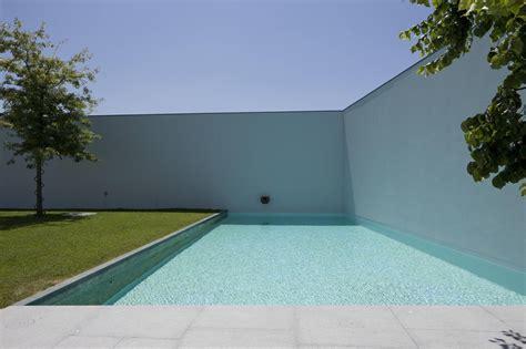 Gallery of House in Maia 2 / Eduardo Souto de Moura - 18