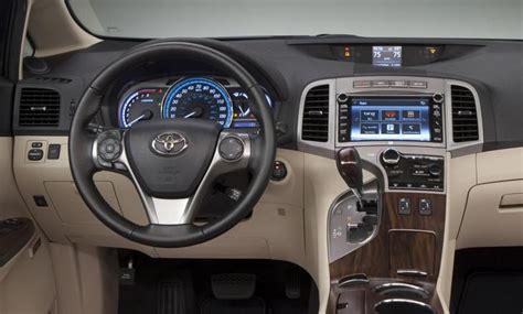 vehicles  display chicago auto show