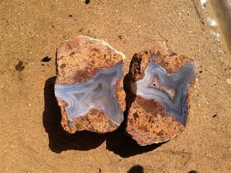 Hauser Geode Beds by Pin By Becca Daly On Rockhounding Lapidary