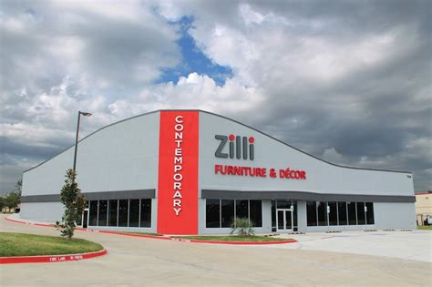 zilli furniture furniture stores  central expy