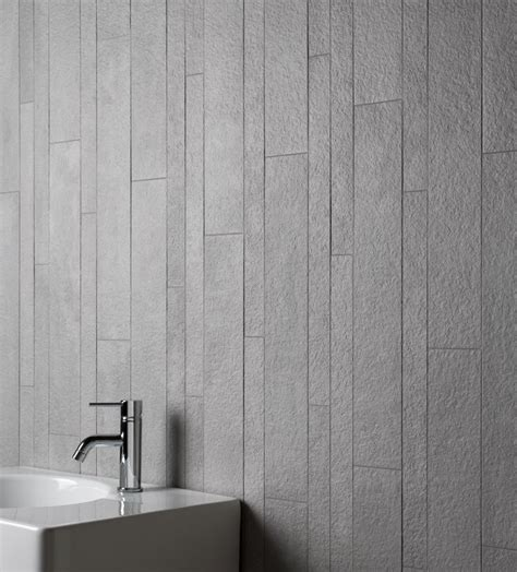 royal mosa tiles global collection 17 best images about royal mosa on shower